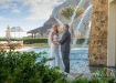 029_Capella-Pedregal-Cabo-Wedding-Location-Kristi