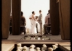 Destination Wedding Photos by Dino Gomez
