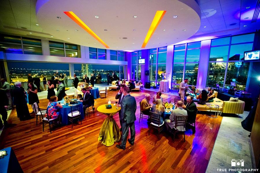 The-Venues-The-Ultimate-Skybox