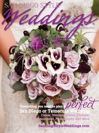 sdstyle cover new Press | Photography by True Photography Weddings