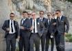 008_Capella-Pedregal-Cabo-Wedding-Location-Kristi