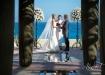 018_Capella-Pedregal-Cabo-Wedding-Location-Kristi