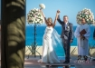 022_Capella-Pedregal-Cabo-Wedding-Location-Kristi