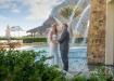 029_Capella-Pedregal-Cabo-Wedding-Location-Kristi