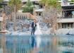 030_Capella-Pedregal-Cabo-Wedding-Location-Kristi