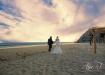 040_Capella-Pedregal-Cabo-Wedding-Location-Kristi